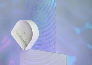 design-patricia-urquiola-x-laufen-04-1440x1018