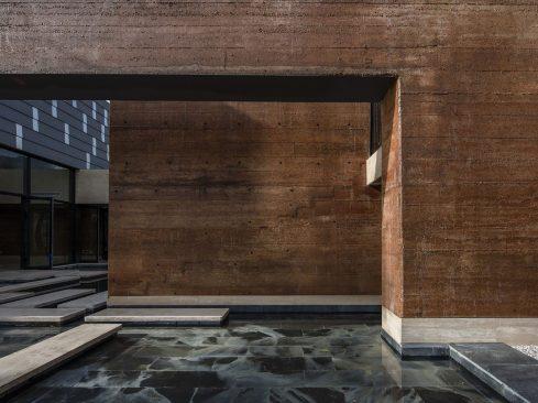 architecture-dl-atelier-sanbaopeng-art-museum-17-1440x1080