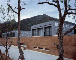 architecture-dl-atelier-sanbaopeng-art-museum-11-1440x1143