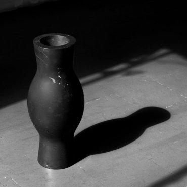 design-ewe-studio-sacred-ritual-objects-02-720x720