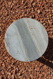 design-clement-brazille-ocean-travertine-08--720x1080