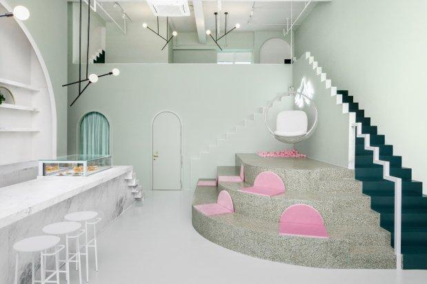 budapest-cafe-wes-anderson-chendu-china-biasol1