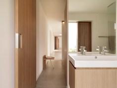 architecture-buchner-brundler-h-house-22