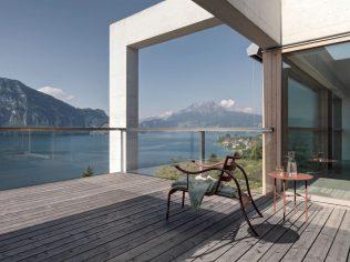 architecture-buchner-brundler-h-house-15-1440x1080