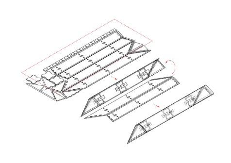 tallin-architecture-biennale 9