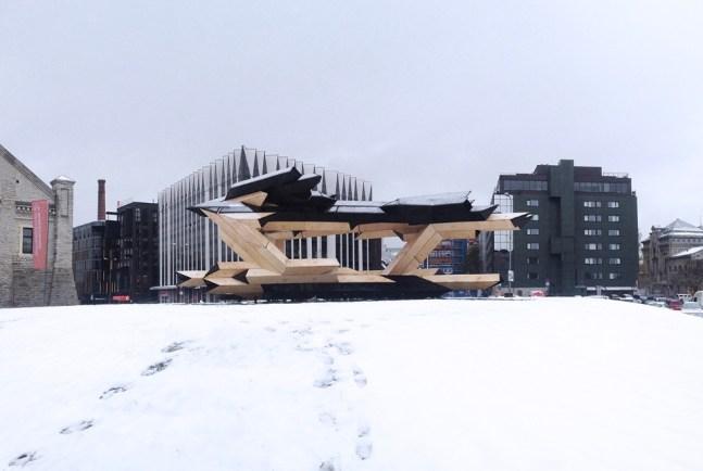 tallin-architecture-biennale 5
