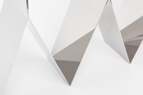 design-studio-lee-sanghyeok-ill-be-your-mirror-07