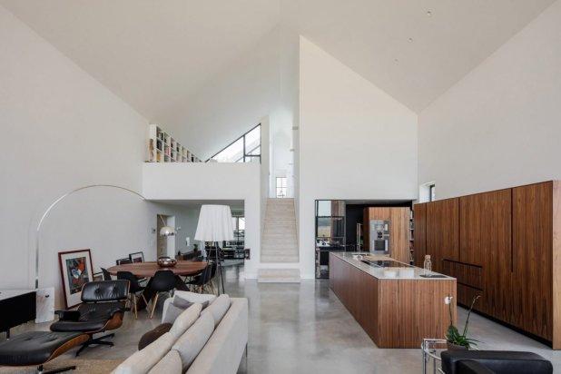 architecture-filipe-saraiva-ourem-house-9-1440x960