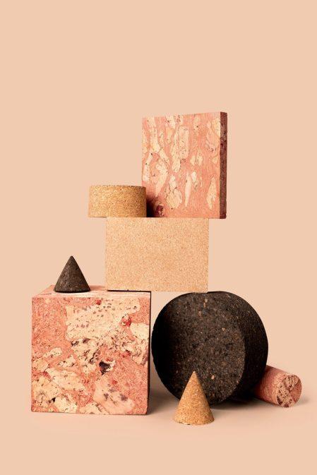 design-melanie-abrantes-eco-design-006-1440x2160