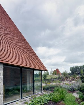 riba-house-of-the-year-architecture-news-awards_dezeen_2364_col_21