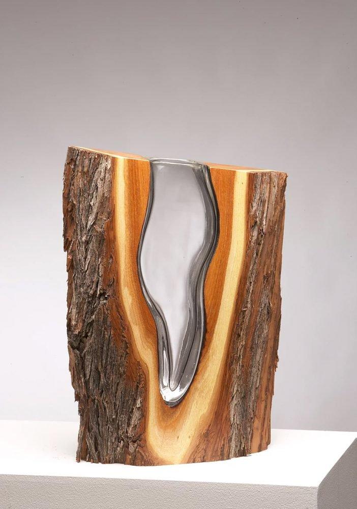 art-scott-slagerman-12-702x1000