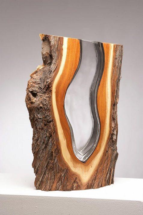 art-scott-slagerman-08-768x1152