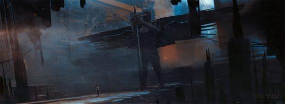 illustration-kuldar-leement-06-768x281