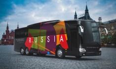 russian-tourist-identity-suprematism-art-movement-graphic-10