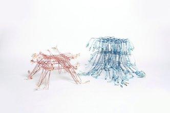 design-francis-grimbrere-standing-textile-07-1440x956