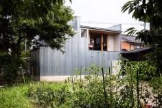 Architecture_House_For_A_Photographer_FORM_Kouichi_Kimura_Architects_28