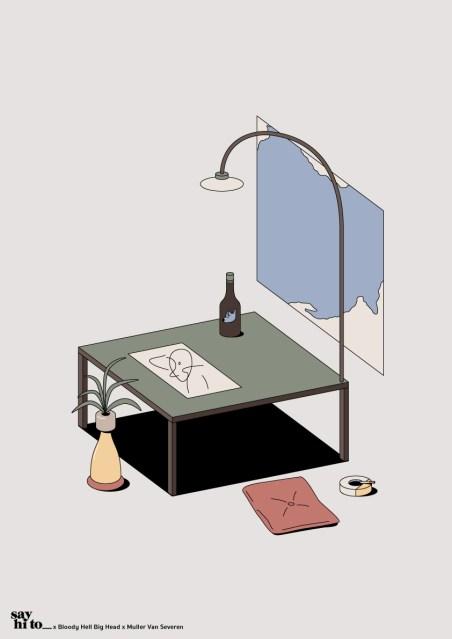 Le-illustrazioni-pop-di-di-Tanawat-Sakdawisarak-Collater.al-18