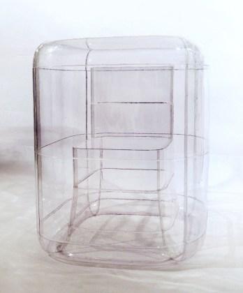 design-joyce-lin-negative-chair-001