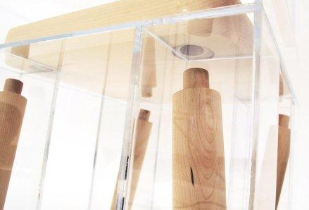 design-joyce-lin-exploded-chair-004-1440x980
