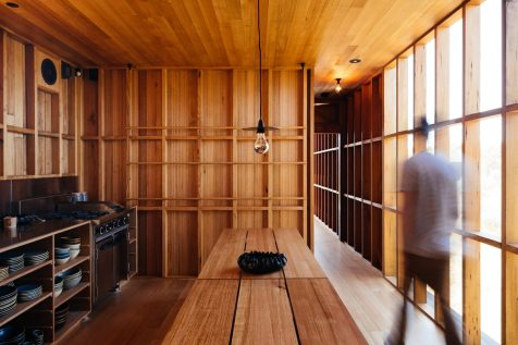 architecture-taylor-hinds-krakani-lumi-018-1440x960
