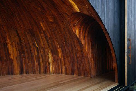 architecture-taylor-hinds-krakani-lumi-017-1440x960