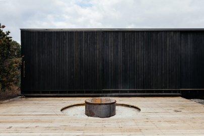 architecture-taylor-hinds-krakani-lumi-015-1440x960