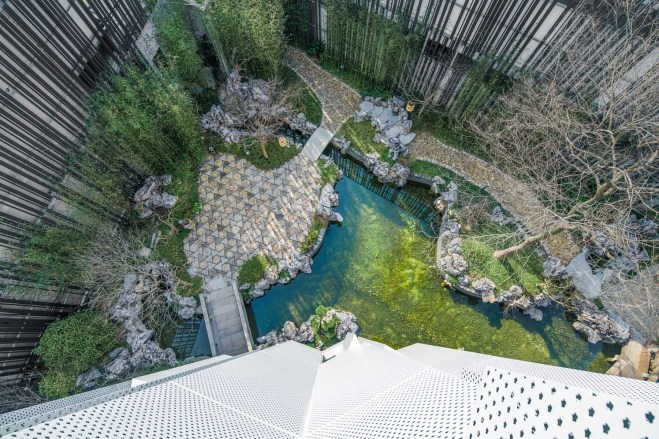 architecture-wutopia-lab-eight-tenths-garden-19