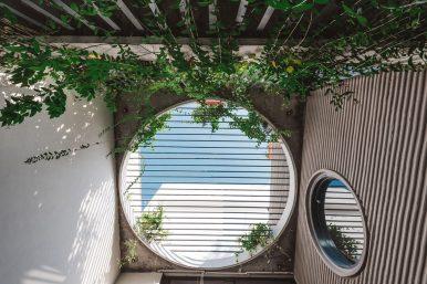 architecture-neogenesis-studi0261-jungalow-house-06-1440x960