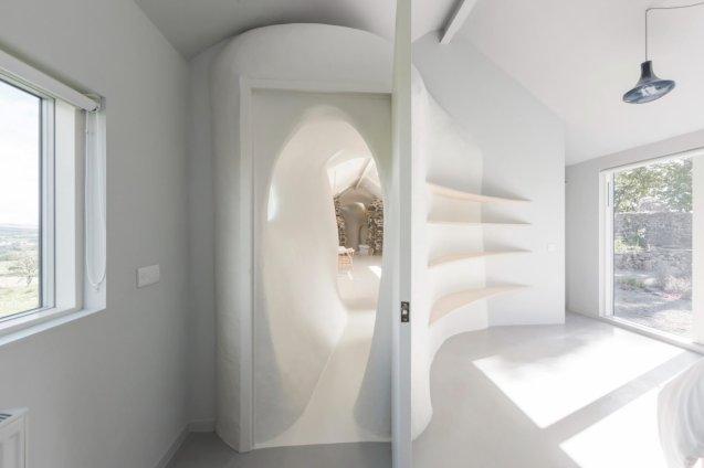 architecture-lily-jencks-studio-nathanael-dorent-architecture-ruin-studio-26-1440x960
