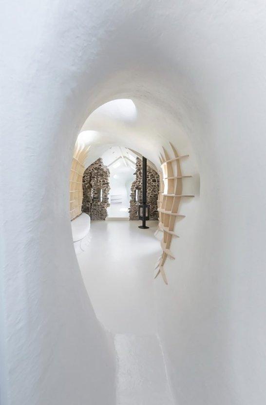 architecture-lily-jencks-studio-nathanael-dorent-architecture-ruin-studio-06-720x1096
