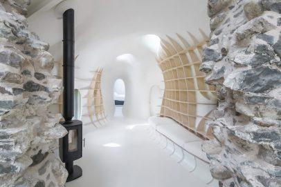 architecture-lily-jencks-studio-nathanael-dorent-architecture-ruin-studio-04-1440x964