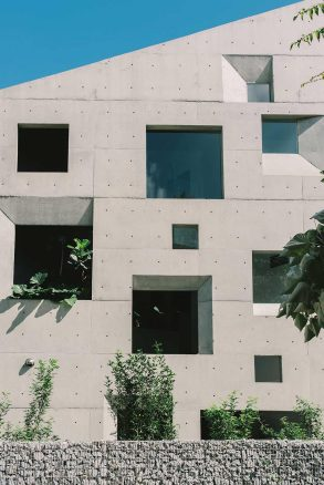 window-house-4