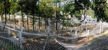 climbing-park-10