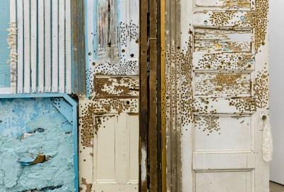 Embodied Energies by Julie Schenkelberg at Asya Geisberg
