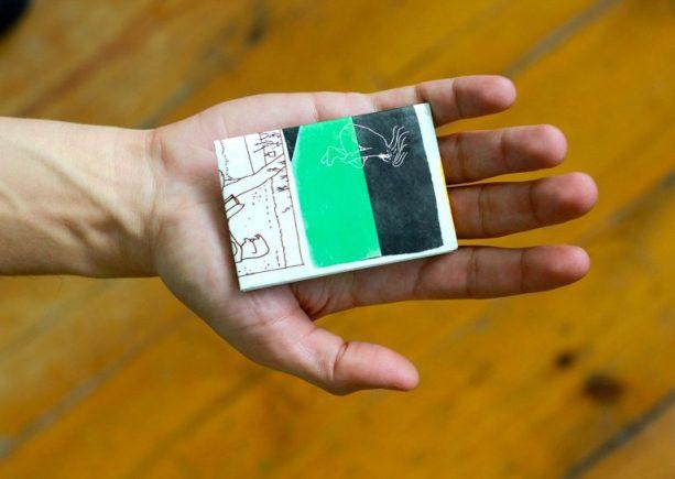 micro-wallet-1