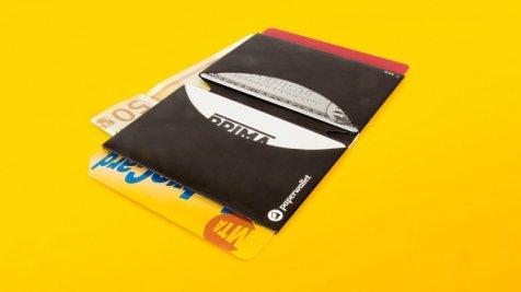 micro-wallet-5