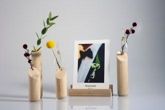 Milan-Design-Market-_-Studio-Omer-Polak_isola_-copy