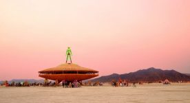 photography-burning-man-04-768x420