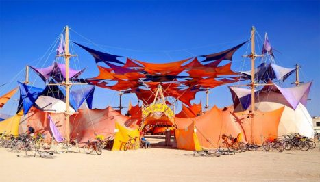 photography-burning-man-06-768x439