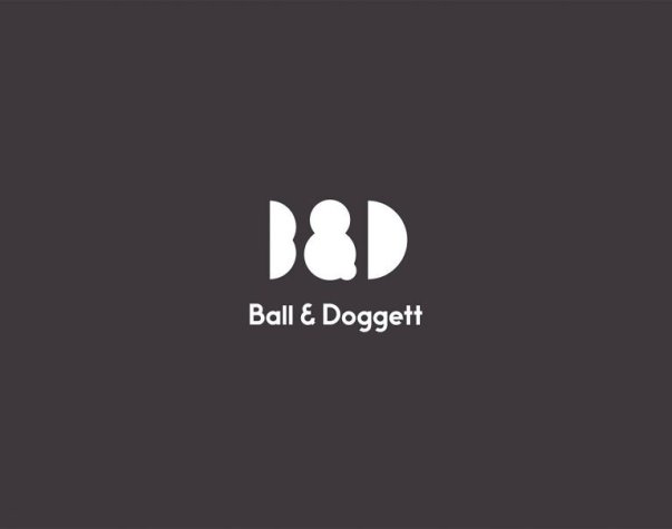 branding-ball-doggett-1