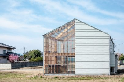 house-in-nakauchi-3