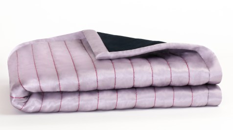 period-sex-blanket-thinx-menstruation-taboo_dezeen_hero