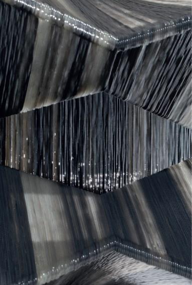 caracol-roboticfurniture-haigo-1