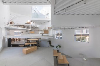 tato-architects-miyamoto-home-11