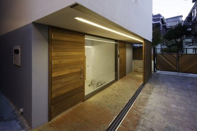 a-round-architects-seongsan-dong-mix-use-house-4