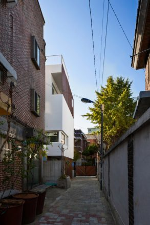 a-round-architects-seongsan-dong-mix-use-house-11