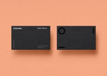 oddone-10