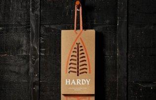branding-hardy-17