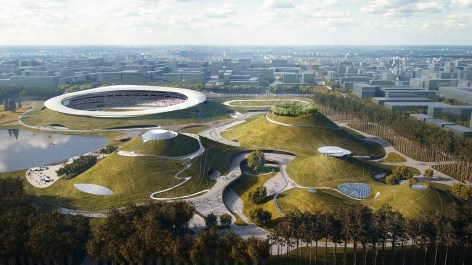 mad-quzhou-sports-campus-china-6
