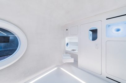 open-architecture-mars-case-3